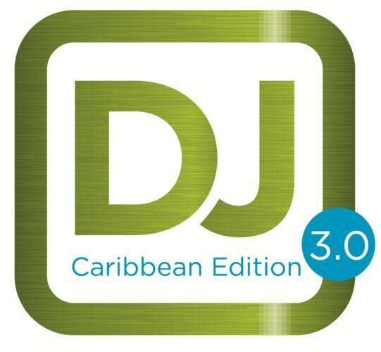 2014 Digijam App competition participant